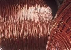 Impianto protezione cavi in rame, antifurto anti asportazione rame