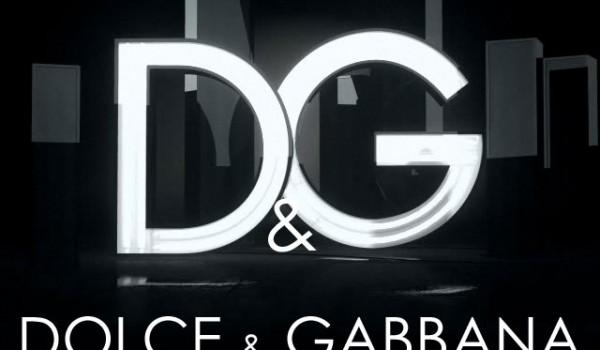 Dolce & Gabbana Lussemburgo